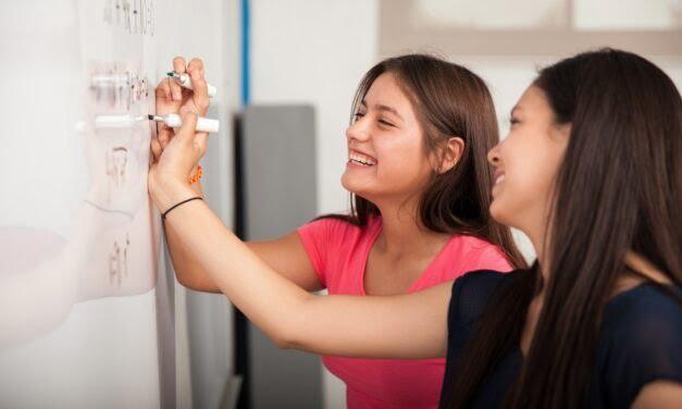 Junior Problem Solving Competition