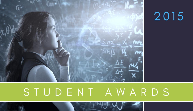 Student Quiz 2015