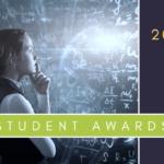 Student Quiz 2017