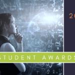 Student Quiz 2018