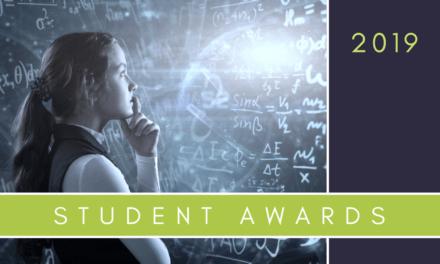 Student Quiz 2019